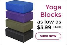 Wholesale Yoga Mats  6.89. Mexican Blankets  6.29 - Huge Selection ... 78ac5f07de91